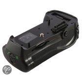 Batterijgrip voor de Nikon D300 - D300S - D700 - Battery Grip - Batterijgreep - Batterijhouder - Uwcamera Huismerk