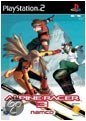 Alpine Racer 3 /PS2