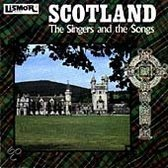 Scotland: The Singers And The Songs