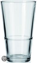 Montana Trend Longdrinkglas - H13 cm - 6 stuks