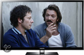 Samsung PS60E550 - 3D Plasma TV - 60 inch - Full HD - Internet TV