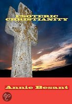 9788822832146 - Annie Besant - Esoteric Christianity
