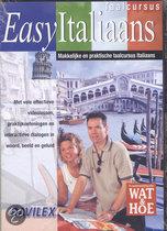 Davi Easy Italiaans