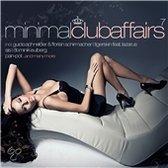 Minimal Club Affairs Vol. 7