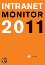 Intranet Monitor 2011