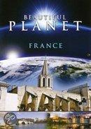Beautiful Planet - France