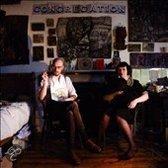 Congregation (Vinyl Lp)