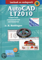 AutoCAD LT2010
