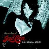An Outlaw...A Lady: The Very Best of Jessi Colter
