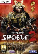 Total War: Shogun 2 - Windows