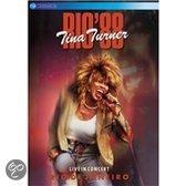 Tina Turner - Rio '88