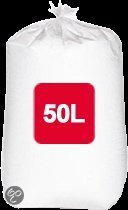 Hoppa! - Losse vulling voor zitzak EPS-RE 50 liter