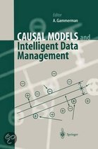 Causal Models and Intelligent Data Management