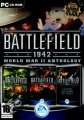 Battlefield 1942 World War 2 Anthology