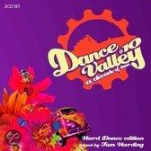 Dance Valley 2004 - Hard Dance Edtion