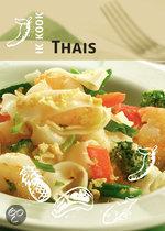 Ik kook Thais