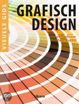Grafisch Design