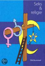 Seks en religie