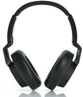 AKG K545 - Over-ear koptelefoon - Zwart