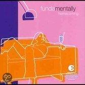 FundaMentally 1: Homecoming