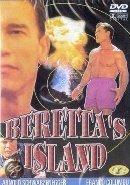 Beretta's Island (dvd)