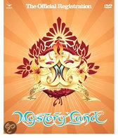Mysteryland 2003