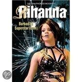 Rihanna -Barbadian  Superstardom-Documentary