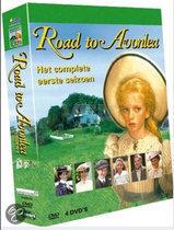 Road To Avonlea - Seizoen 1