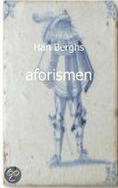 Aforismen