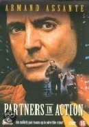 Partners in Action (dvd)
