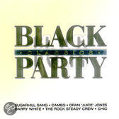 Black Party Classics