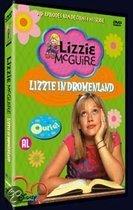 Lizzie Mcguire 4 - Lizzie In Dromenland