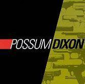 Possum Dixon