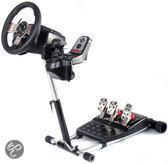 Wheel Stand Pro voor Logitech G25/G27 Racing Wheel - DELUXE V2 (Zonder stuur en pedalen)