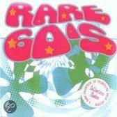 Rare 60's