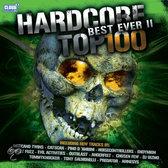 Hardcore Top 100 Best Ever - Vol. 2