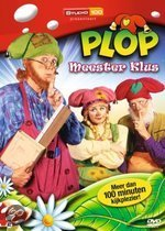 Kabouter Plop - Meester Klus