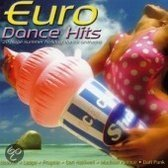 Euro Dance Hits 1994