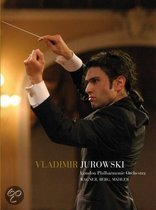 Vladimir Jurowski Conducts