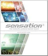 Sensation 2006 - White Edition