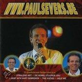 Paul Severs