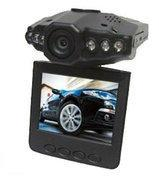 Generic DASHCAM01