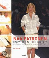 Naaipatronen - ontwerpen & gebruiken