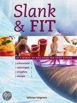 Slank & Fit
