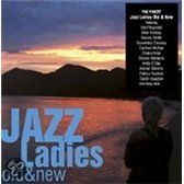 Jazz Ladies Old New