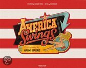 Naomi Harris, America Swings