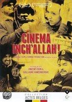 Cinema Inch Allah
