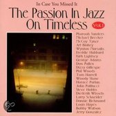 Passion In Jazz Vol. 1