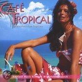 Cafe Tropical Impressions