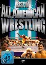 Best Of American Wrestling